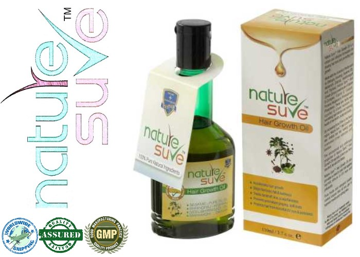 Nature-Sure-Hair-Growth-Oil-110ml-Bottle-and-Pack