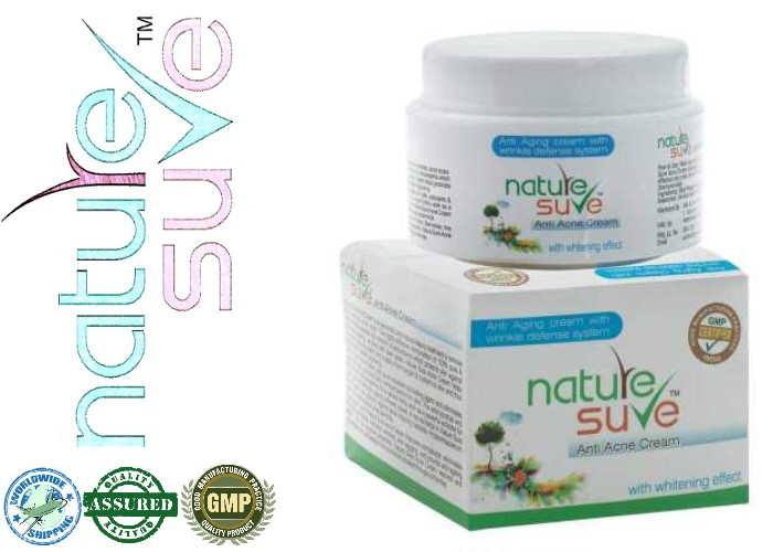 Nature-Sure-Herbal-Anti-Acne-Cream-Pack-of-1