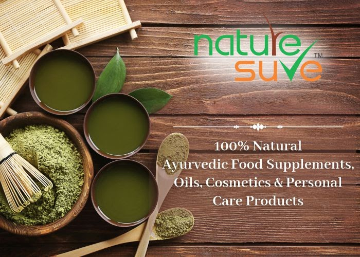 ayurveda-products