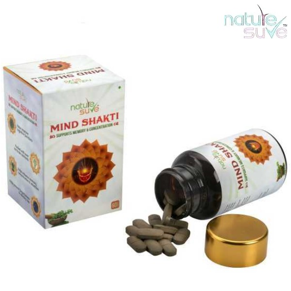 NATURE-SURE-MIND-SHAKTI-TABLETS