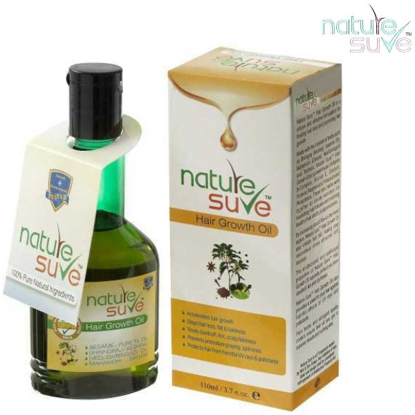 Nature-Sure-Hair-Growth-Oil
