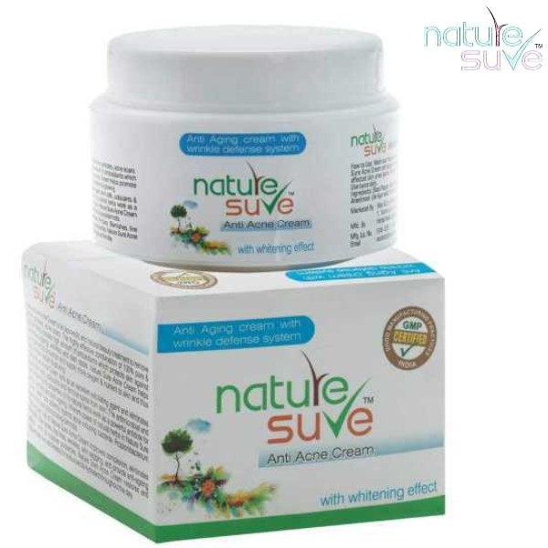 Nature-Sure-Herbal-Anti-Acne-Cream-with-Anti-Ageing-Wrinkle