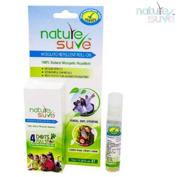 Nature-Sure-Herbal-Mosquito-Repellent-Roll-On