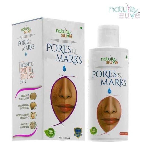 Nature Sure-Pores-and-Marks-Oil